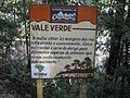 Vale Verde^ - panoramio (13).jpg