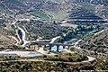Vale do Rio Sabor - Portugal (20010512246).jpg