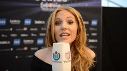 Fil:Valentina Monetta - Maybe presentation (English).webm