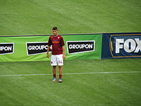 Valerio Verre of AS Roma.jpg