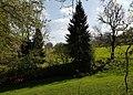 Valkenburg, Heunsberg, voorjaar 2017 05.jpg