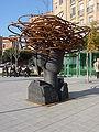 Valladolid Manolo Valdes Expo 2006 04 lou.JPG