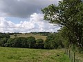 Valley of Wagaford Water - geograph.org.uk - 488828.jpg