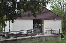 Valleyview village hall.jpg