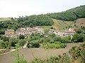 Vallina - Panorama.jpg