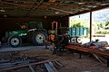Valtra Valmet 8550 S with trailer and saw mill.jpg