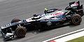 Valtteri Bottas 2013 Malaysia FP1.jpg