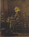 Van Gogh - Frau am Spinnrad.jpeg