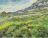 Van Gogh - Grünes Weizenfeld.jpeg