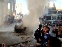 File:Vancouver Riot 2011 00.webm