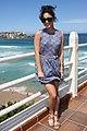 Vanessa Hudgens (6718738051).jpg