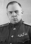 Vasily Golovskoy.jpg