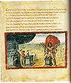 VaticanVergilFolio18vLaocoon.jpg