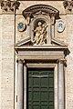 Vatikan Kirche S. Maria del Carmelo in Trasportina.jpg