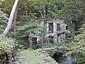 Vecchio mulino introzzo.jpg