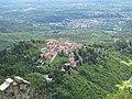Veduta del Sacro Monte di Varese.jpg