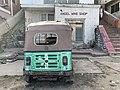 Vehicle in Abuja.jpg