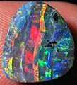 Veined boulder opal from Queensland.jpg