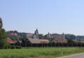 Velika Nedelja (Großsonntag); Slowenien.tiff