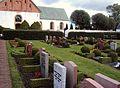 Vellinge kyrkogård 2.jpg