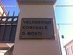Velodromo Monti ingresso.jpg