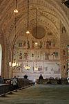 Vendels kyrka112.JPG