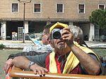 Mi chiamo Tullio e sono un utente italiano.Vivo fra Genova e Biella ed amo la fotografia:)
