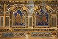 Verdun Altar (Stift Klosterneuburg) 2015-07-25-079.jpg