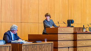 Vereidigung und Amtseinführung von Oberbürgermeisterin Henriette Reker-4342.jpg