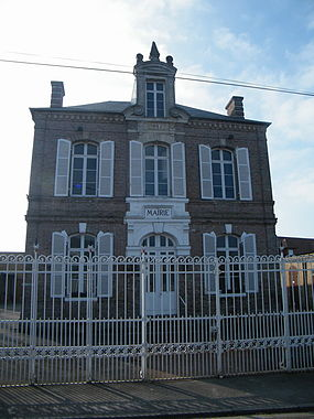 Vergies-mairie.jpg
