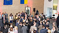 Verleihung Konrad-Adenauer-Preis der Stadt Köln 2015 an Vitali Klitschko-7915.jpg