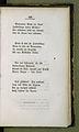 Vermischte Schriften 183.jpg