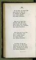 Vermischte Schriften 188.jpg