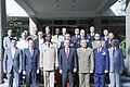 Vermont's adjutant general says Macedonian partnership remains strong 140924-Z-DH905-006.jpg