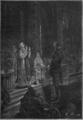 Verne - Clovis Dardentor, Hetzel, 1900, Ill. page 129.png