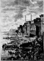 Verne - La Maison à vapeur, Hetzel, 1906, Ill. page 107.png