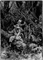 Verne - Le Superbe Orénoque, Hetzel, 1898, Ill. page 369.png