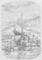 Verne - Les Tribulations d'un Chinois en Chine - 155.png