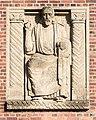 Versöhnungskirche (Hamburg-Eilbek).Fassade Eilbektal.Reliefs.4.24542.ajb.jpg