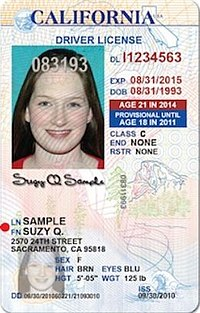tennessee drivers license suspended in another state