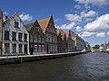 Verversdijk10+11+12 Brugge.jpg