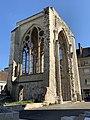 Vestiges Église Saint Barthélemy - Beauvais (FR60) - 2021-05-30 - 2.jpg