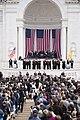 Veterans Day in Arlington National Cemetery (30836683291).jpg