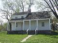 Vholifield-austinmoseshouse01.jpg
