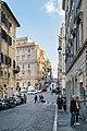 Via delle Quattro Fontane in Rome (1).jpg