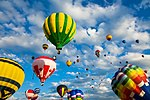 Vibrant Hot Air Balloons (15279898793).jpg