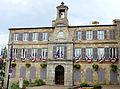 Vic-le-Comte - Hôtel de ville -586.jpg
