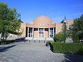Vicerrectorado UCLM en Albacete.JPG