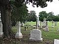 Vickland Cemetery (2837522197).jpg