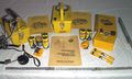Victoreen CD V-777-1.Shelter radiation detection kit.overview.jpg